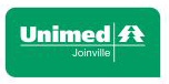 Unimed Joinville