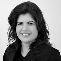 Kathleen Gonzalez