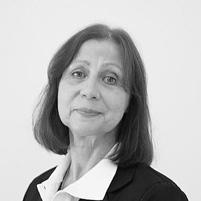 Liudmila Sinel'nikova