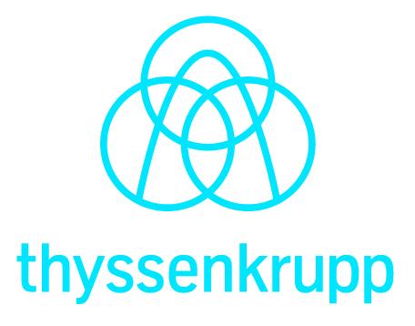 Thyssenkupp