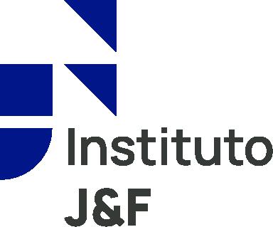 Instituto J&F