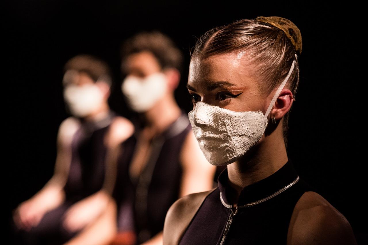 Bolshoi Brasil estreia coreografia 432