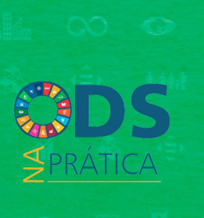 Escola Bolshoi  -  Semana ODS na Prática