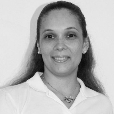 Larissa de Araújo