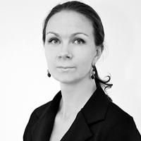 Anna Koblova