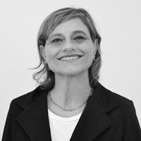 Maria Antonieta Spadari